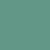 Vihreä ja pyöreä Eläinten viikon logo. Ympyrän sisällä lukee: SEY Suomen eläinsuojelu, Djurskyddet Finland. Eläinten viikko, SEY, eläintenviikko.fi